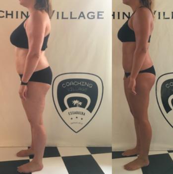 Coaching-Village : Centre pour perdre du poids