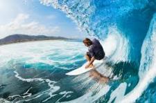 Surf Maroc Essaouira
