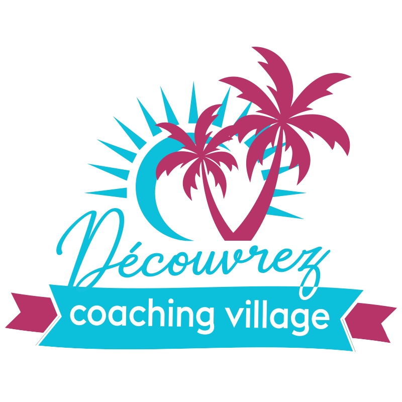 Coaching village - Stage fitness - Bootcamp