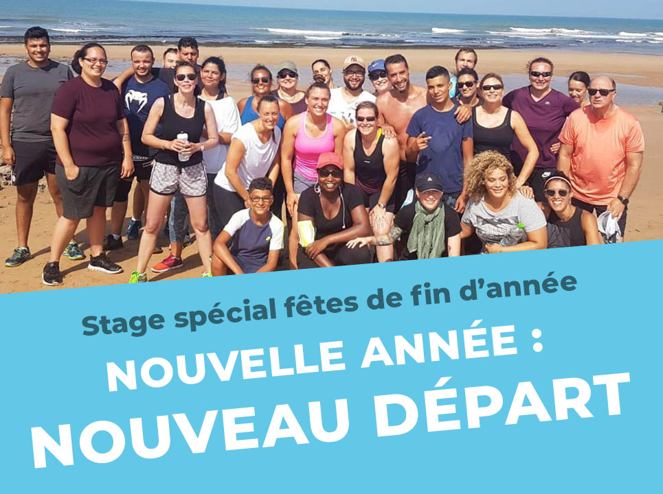 Stage special fe tes 2