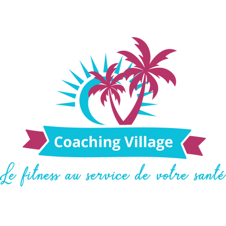 Coaching Village